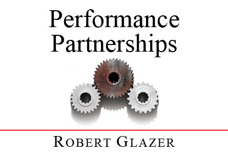 How Performance Partnerships Can Scale Your Business